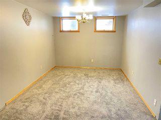 Photo 15: 10244 107 Street: Westlock House for sale : MLS®# E4220675