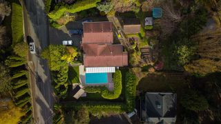 """Photo 11: 1900 EVERETT Road in Abbotsford: Abbotsford East House for sale in """"Everett Estates"""" : MLS®# R2521565"""