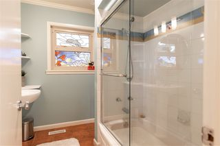 """Photo 19: 1900 EVERETT Road in Abbotsford: Abbotsford East House for sale in """"Everett Estates"""" : MLS®# R2521565"""