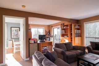 """Photo 27: 1900 EVERETT Road in Abbotsford: Abbotsford East House for sale in """"Everett Estates"""" : MLS®# R2521565"""