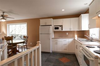 """Photo 24: 1900 EVERETT Road in Abbotsford: Abbotsford East House for sale in """"Everett Estates"""" : MLS®# R2521565"""