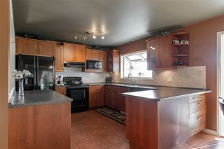 """Photo 18: 1900 EVERETT Road in Abbotsford: Abbotsford East House for sale in """"Everett Estates"""" : MLS®# R2521565"""