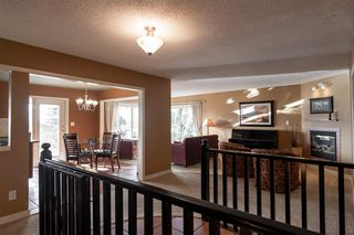 """Photo 15: 1900 EVERETT Road in Abbotsford: Abbotsford East House for sale in """"Everett Estates"""" : MLS®# R2521565"""