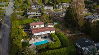 """Photo 9: 1900 EVERETT Road in Abbotsford: Abbotsford East House for sale in """"Everett Estates"""" : MLS®# R2521565"""