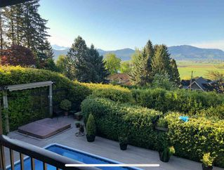 """Photo 8: 1900 EVERETT Road in Abbotsford: Abbotsford East House for sale in """"Everett Estates"""" : MLS®# R2521565"""