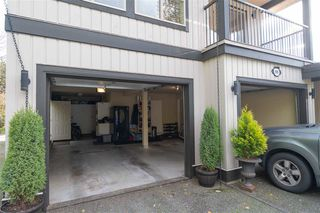 """Photo 38: 1900 EVERETT Road in Abbotsford: Abbotsford East House for sale in """"Everett Estates"""" : MLS®# R2521565"""