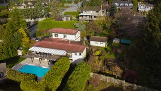 """Photo 10: 1900 EVERETT Road in Abbotsford: Abbotsford East House for sale in """"Everett Estates"""" : MLS®# R2521565"""