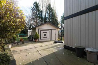 """Photo 37: 1900 EVERETT Road in Abbotsford: Abbotsford East House for sale in """"Everett Estates"""" : MLS®# R2521565"""