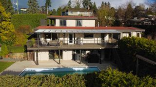 """Photo 2: 1900 EVERETT Road in Abbotsford: Abbotsford East House for sale in """"Everett Estates"""" : MLS®# R2521565"""