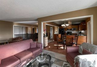 """Photo 16: 1900 EVERETT Road in Abbotsford: Abbotsford East House for sale in """"Everett Estates"""" : MLS®# R2521565"""