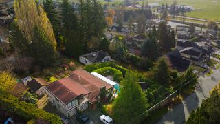 """Photo 12: 1900 EVERETT Road in Abbotsford: Abbotsford East House for sale in """"Everett Estates"""" : MLS®# R2521565"""