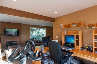 """Photo 29: 1900 EVERETT Road in Abbotsford: Abbotsford East House for sale in """"Everett Estates"""" : MLS®# R2521565"""