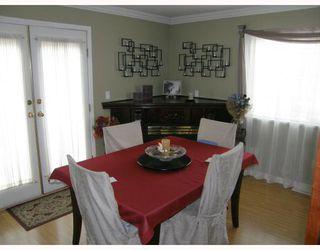 Photo 8: 212 MARMONT Street in Coquitlam: Maillardville 1/2 Duplex for sale : MLS®# V786525