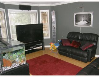 Photo 9: 212 MARMONT Street in Coquitlam: Maillardville 1/2 Duplex for sale : MLS®# V786525