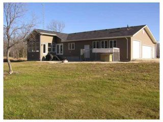 Photo 7: 77088 Pearson Drive in TYNDALL: Beausejour / Tyndall Residential for sale (Winnipeg area)  : MLS®# 1000498