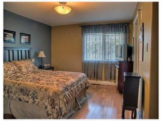 Photo 4: 77088 Pearson Drive in TYNDALL: Beausejour / Tyndall Residential for sale (Winnipeg area)  : MLS®# 1000498