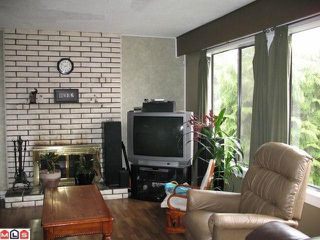 Photo 2: 32164 MOUAT Drive in Abbotsford: Abbotsford West House for sale : MLS®# F1010542