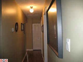 Photo 4: 32164 MOUAT Drive in Abbotsford: Abbotsford West House for sale : MLS®# F1010542