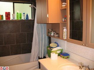 Photo 8: 32164 MOUAT Drive in Abbotsford: Abbotsford West House for sale : MLS®# F1010542