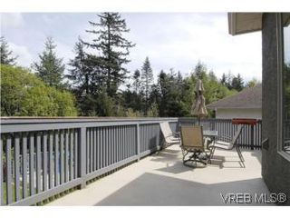 Photo 17: 2363 Selwyn Rd in VICTORIA: La Thetis Heights Single Family Detached for sale (Langford)  : MLS®# 537894