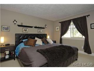 Photo 9: 2363 Selwyn Rd in VICTORIA: La Thetis Heights Single Family Detached for sale (Langford)  : MLS®# 537894