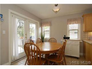 Photo 6: 2363 Selwyn Rd in VICTORIA: La Thetis Heights Single Family Detached for sale (Langford)  : MLS®# 537894