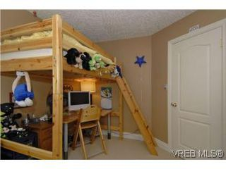 Photo 10: 2363 Selwyn Rd in VICTORIA: La Thetis Heights Single Family Detached for sale (Langford)  : MLS®# 537894