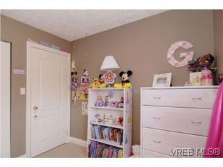 Photo 13: 2363 Selwyn Rd in VICTORIA: La Thetis Heights Single Family Detached for sale (Langford)  : MLS®# 537894