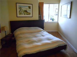 """Photo 3: 403 1688 E 4TH Avenue in Vancouver: Grandview VE Condo for sale in """"LA CASA"""" (Vancouver East)  : MLS®# V840824"""