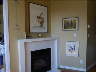 """Photo 6: 403 1688 E 4TH Avenue in Vancouver: Grandview VE Condo for sale in """"LA CASA"""" (Vancouver East)  : MLS®# V840824"""