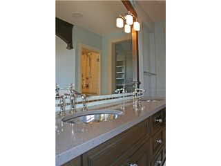 Photo 12: 20 Grandview Rise in CALGARY: Rural Rocky View MD Residential Detached Single Family for sale : MLS®# C3456497