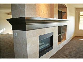 Photo 14: 20 Grandview Rise in CALGARY: Rural Rocky View MD Residential Detached Single Family for sale : MLS®# C3456497