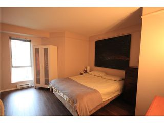 """Photo 5: 310 6 RENAISSANCE Square in New Westminster: Quay Condo for sale in """"THE RIALTO"""" : MLS®# V865241"""
