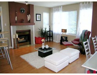 """Photo 2: 306 10678 138A Street in Surrey: Whalley Condo for sale in """"Crestview Court"""" (North Surrey)  : MLS®# F2821150"""