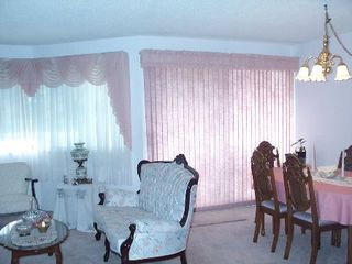 Photo 9: 418 - 31955 Old Yale Road: House for sale (Clearbrook)