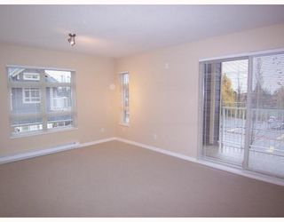 "Photo 3: 209 7339 MACPHERSON Avenue in Burnaby: Metrotown Condo for sale in ""CADENCE"" (Burnaby South)  : MLS®# V743164"
