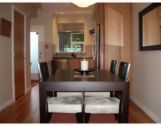 "Photo 3: 1167 W 73RD Avenue in Vancouver: Marpole Townhouse for sale in ""MODA"" (Vancouver West)  : MLS®# V752987"