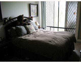 """Photo 7: 207 9300 GLENACRES Drive in Richmond: Saunders Condo for sale in """"SHARON ESTATES"""" : MLS®# V766872"""