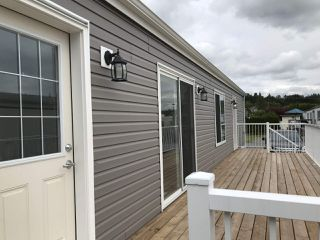 "Photo 19: 17 3300 HORN Street in Abbotsford: Central Abbotsford Manufactured Home for sale in ""Georgian Park"" : MLS®# R2388483"