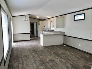 "Photo 8: 17 3300 HORN Street in Abbotsford: Central Abbotsford Manufactured Home for sale in ""Georgian Park"" : MLS®# R2388483"