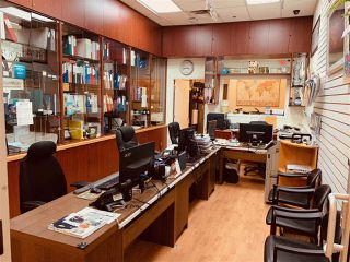 Photo 7: 1065 4540 NO. 3 Road in Richmond: West Cambie Business with Property for sale : MLS®# C8026934