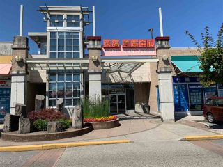 Photo 3: 1065 4540 NO. 3 Road in Richmond: West Cambie Business with Property for sale : MLS®# C8026934