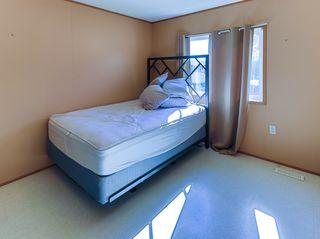 Photo 16: #542 53222 RR 272: Rural Parkland County Mobile for sale : MLS®# E4167072