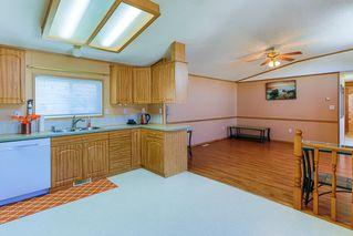 Photo 8: #542 53222 RR 272: Rural Parkland County Mobile for sale : MLS®# E4167072