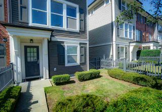 Photo 14: 41 10415 DELSOM Crescent in Delta: Nordel Townhouse for sale (N. Delta)  : MLS®# R2398180
