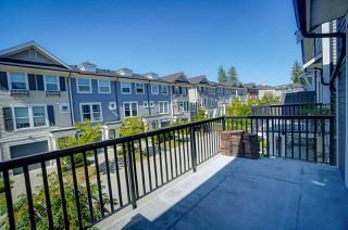 Photo 13: 41 10415 DELSOM Crescent in Delta: Nordel Townhouse for sale (N. Delta)  : MLS®# R2398180