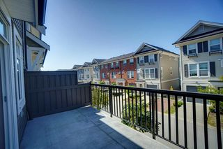 Photo 12: 41 10415 DELSOM Crescent in Delta: Nordel Townhouse for sale (N. Delta)  : MLS®# R2398180