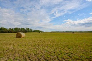 "Photo 5: 265A N BERGEN Road in Fort St. John: Fort St. John - Rural E 100th Land for sale in ""ROSE PRAIRIE"" (Fort St. John (Zone 60))  : MLS®# R2406137"