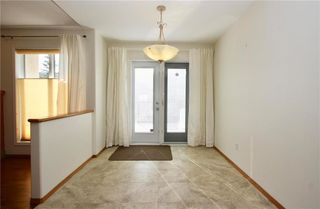 Photo 8: 30 55 Bairdmore Boulevard in Winnipeg: Richmond West Condominium for sale (1S)  : MLS®# 1927484