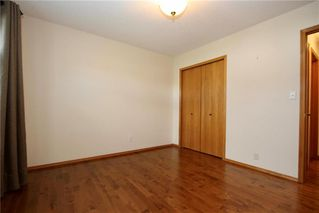 Photo 13: 30 55 Bairdmore Boulevard in Winnipeg: Richmond West Condominium for sale (1S)  : MLS®# 1927484